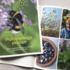pollineringskolan bild